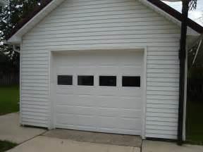kitchen decals for backsplash garage door manufacturers illinois picture home design ideas