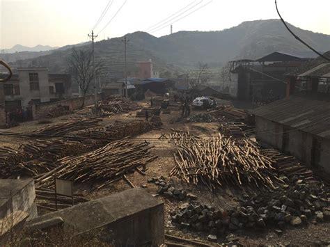 blast  china coal   killed world news