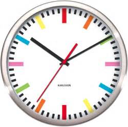 small kitchen color ideas pictures kitchen wall clocks