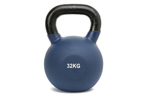 kettlebell 32kg neoprene hastings kettlebells helisports weights