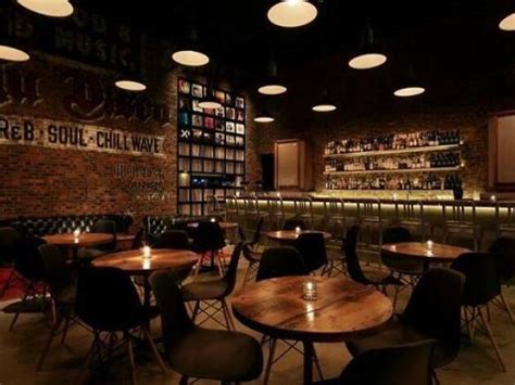 The best playlist of relaxing new york jazz bar classics music for full 10 hours! Best music bars in Tokyo | Time Out Tokyo