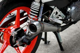 Bore Up Jupiter Z 150cc Harian by Modifikasi Motor