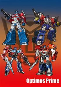 Pin Transformers 3 Characters Decepticons Poster on Pinterest