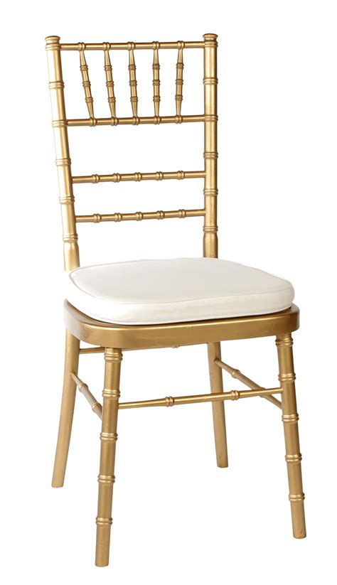 bright event rentals chiavari gold chair rentals