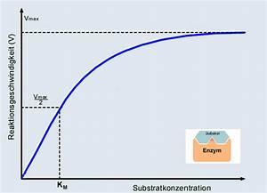 Aus Ph Wert Konzentration Berechnen : einflussfaktoren in der enzymregulation ~ Themetempest.com Abrechnung