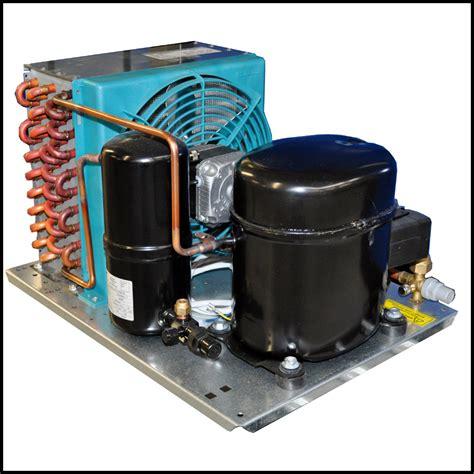 groupe chambre froide groupe condenseur rivacold la009z1041 comp nek2134gk