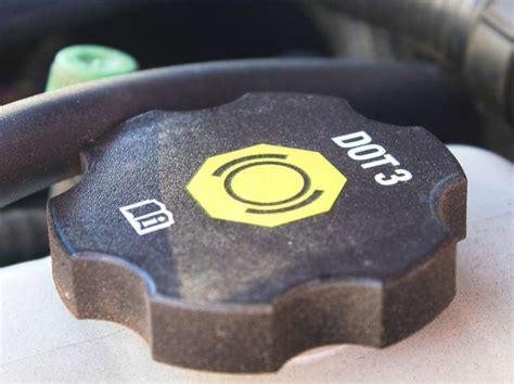bleeding abs brakes autobytelcom