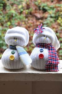 Weihnachtsdeko Zum Selbermachen : 100 tolle weihnachtsbastelideen ~ Orissabook.com Haus und Dekorationen