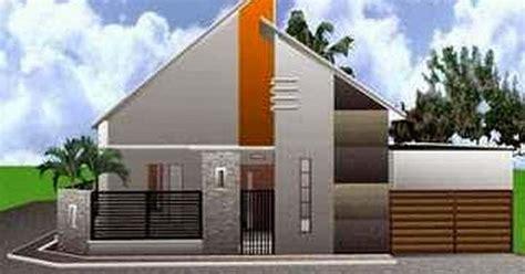 interior eksterior rumah minimalis desain rumah minimalis