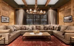 www home interiors home interior mils tirol home