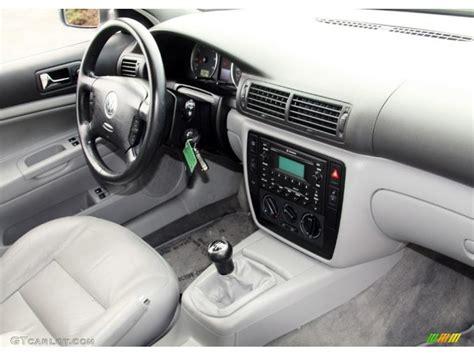 volkswagen passat 2014 interior volkswagen passat 2014 interior image 201