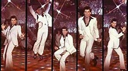 Saturday Night Fever Movie Review (1977) | Roger Ebert