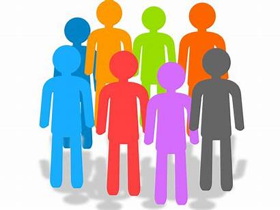 Population Growths Syncing Realities Economic Pixabay Credit