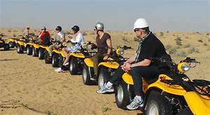Jeep Safari Dubai : jeepsafari barbecue en quad tour excursies tickets in ~ Kayakingforconservation.com Haus und Dekorationen