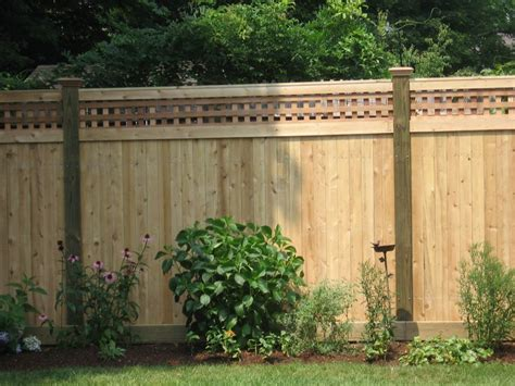 wood fence height 11 best images about fence extension project on pinterest trellis fence plates and squares