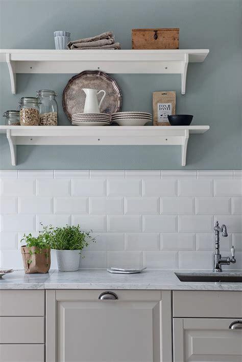 beautiful cabinets kitchens spr 228 ngkullsgatan 3b alvhem m 228 kleri och interi 246 r 1540