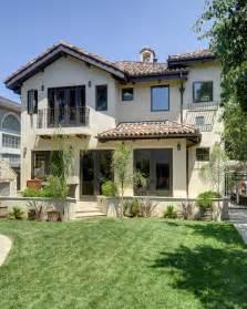 mediterranean house style willow glen style house mediterranean exterior san francisco by studio s squared