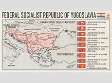 From Celovec to Carigrad A Greater Yugoslavia by