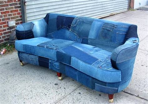 blue jean denim sofa denim sofa blue denim sofa wayfair thesofa