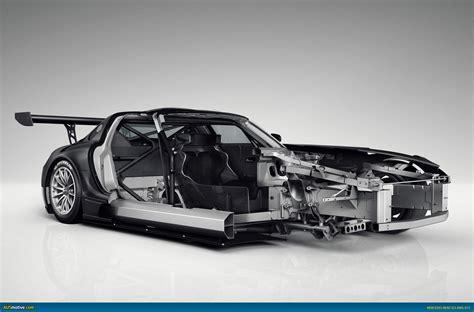 Ausmotivecom Mercedes Benz Sls Amg Gt3 Prepares For