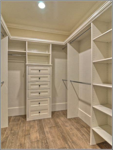Menards Closet Organizer by Closet Organizer Menards Dandk Organizer