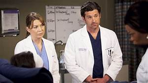 'Grey's Anatomy': Watch the First Six Brutal Minutes of ...