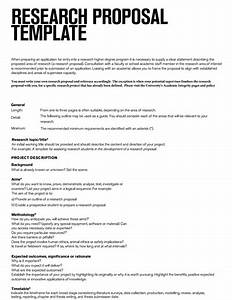 Sample Research Topic Proposal Apa Style Term Paper Sample Research