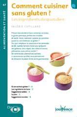comment cuisiner sans gluten janvier 2010 cuisine bio recettes bio cuisine bio