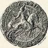 Nicholas II Duke of Opava (1288-1365) • FamilySearch