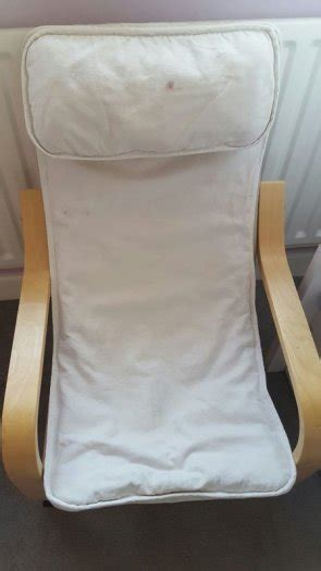 Ikea Poang Childrens Chair Weight Limit by Chair Ikea Poang For Sale In Kingswood Dublin From