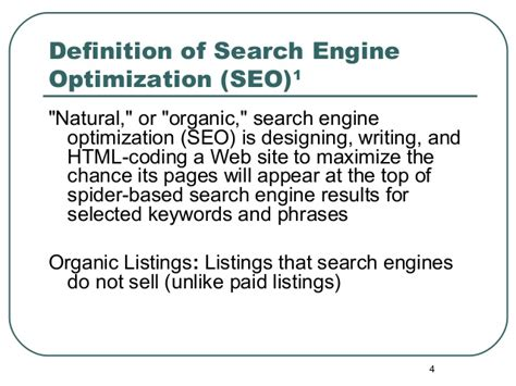 Search Engine Optimisation Strategies by Search Engine Optimization Tips Seo Tips For Beginners In