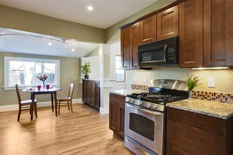 kitchen remodel ideas for homes kitchen renovation ideas 832