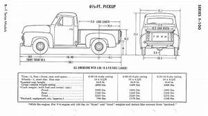 3956 f100 front suspension steering questions ford With 1956 ford crew cab