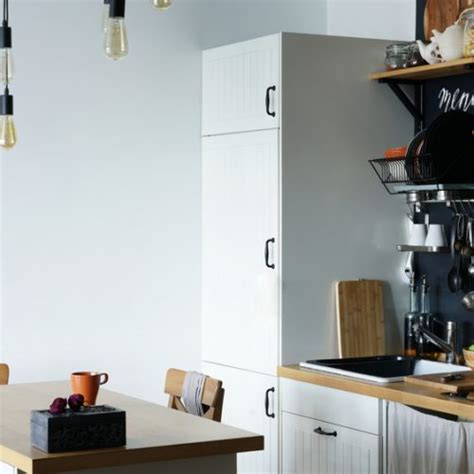 comment monter sa cuisine comment monter sa cuisine en kit en 7 é hellocasa fr