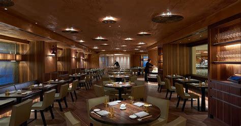 Best Restaurants in Munich   Mandarin Oriental, Munich