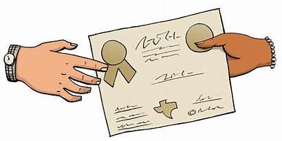 Texas Certificate License Handler Handlers Training Card
