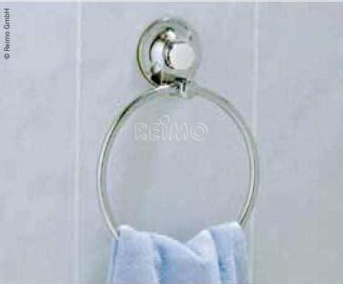 handtuchhalter mit saugnapf handtuchhalter mit saugnapf 66532 toilettenzubeh 246 r badzubeh 246 r wasser sanit 228 r