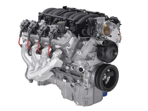 99 Ls1 Engine Block Diagram by Gm 5 7l V8 Ls1 Engine Info Power Specs Wiki Gm Authority