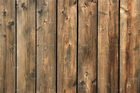 wooden wall background abstract  creative market