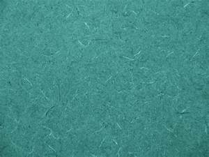 Turquoise Abstract Pattern Laminate Countertop Texture ...