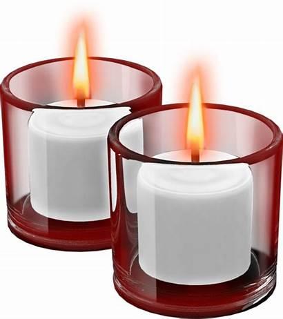 Candles Transparent Background Freepngimg