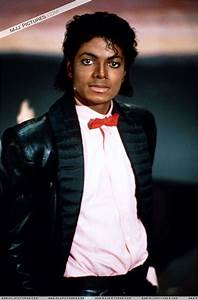 Hey Billie Jean - Billie Jean Photo (7958066) - Fanpop