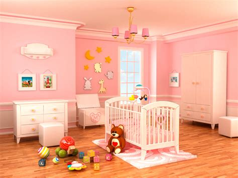room themes ideas 18 baby girl nursery ideas themes designs pictures
