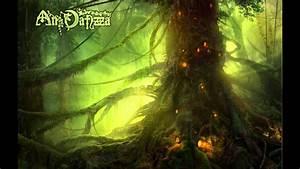 Fantasy Forest Kingdom