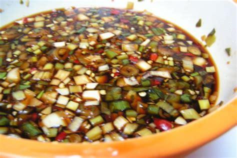 finadene sauce recipe guam stuff salsas  aderezos