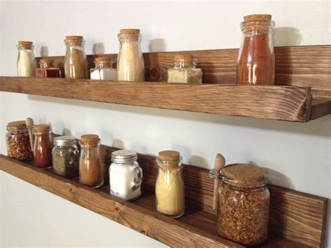rustic wooden picture ledge shelf ledge shelf ledge
