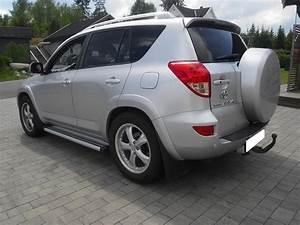 Automobiledoccasion Fr : voiture occasion belgique site de voiture ~ Gottalentnigeria.com Avis de Voitures