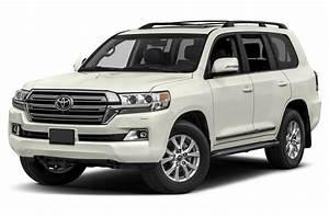 Toyota Land Cruiser 2017 : 2017 toyota land cruiser price photos reviews features ~ Medecine-chirurgie-esthetiques.com Avis de Voitures