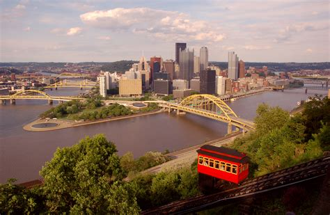 Images Pittsburgh File Pittsburgh View From Incline Sm Jpg