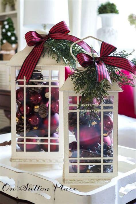 decorating  lanterns seasonal ideas ebay